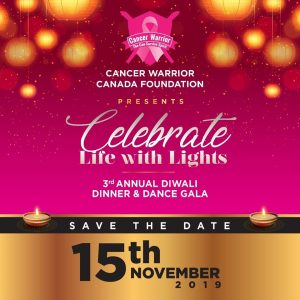 Celebrate Life with Lights 2019